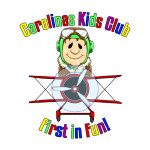 Carolinas Kids Club New Logo