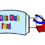 Carolinas Kids Club New Logo SIDE VIEW