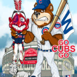 chicago-cubs-world-champs-small