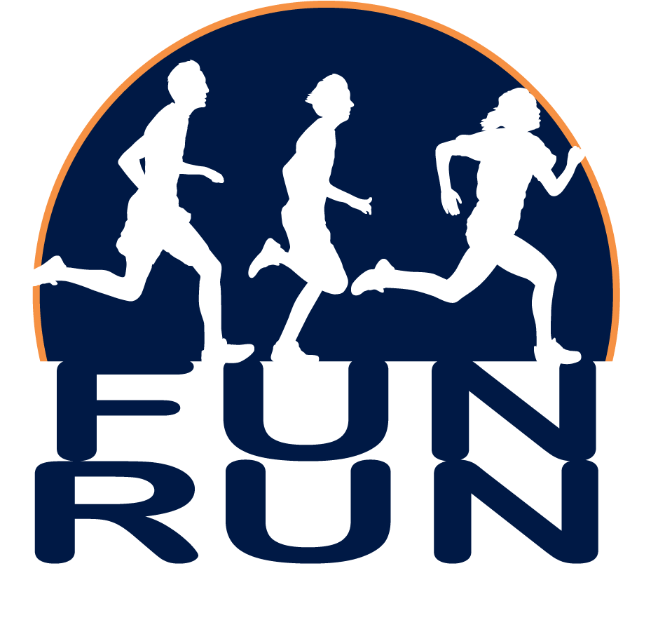 fun in the run The following is an event list calendar of fun run and walks, obstacle course races, swimming, biking, triathlon and multisport events throughout australia.