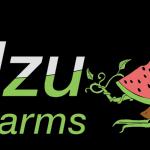 Kudzu Acres Farm Logo