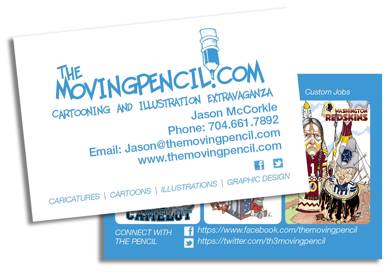 New-TheMovingPencil-Business-Card-080113-MOCK-UPS.png
