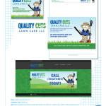 Quality Cuts