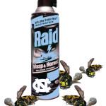 UNC Raid Graphic
