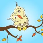 Nursery - Owl2.1