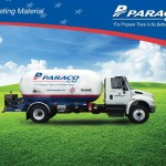 Paraco Gas Marketing Material Presentation